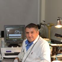 Dr. Ohanyan