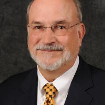 Dr. Chilian